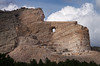 Crazy Horse2