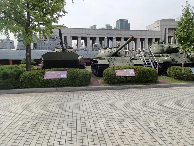 T-59_n_Type 63