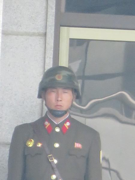 Jac_Korea_Pics (321)