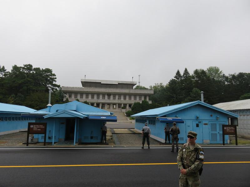 Jac_Korea_Pics (309)