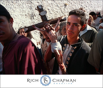 © Rich Chapman Photographers LLC, All Rights Reserved