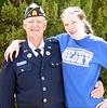 Anne and her grandpa