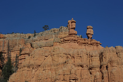 Red Canyon, Dixie National Forest, UT