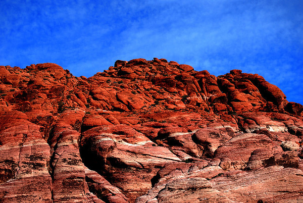 Red Rock Caynon   Las Vegas, NV