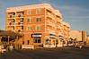 Rehoboth beach Boardwalk Hotel