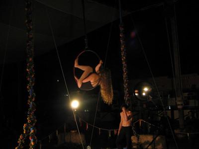 Renaissance Faire 10 - 2007