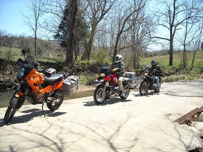 Renfro Valley Kentucky 09