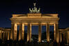 Germany- Brandeburg gate, Berlin IMG_0438SM
