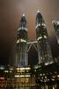MAL-Petronas Towers, Kuala Lumpur_MG_8406