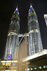 MAL-Petronas tower-0006D