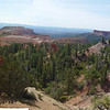Sunrise Point panorama