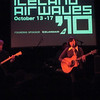 "<a href=""http://www.icelandairwaves.is/artists--schedule/artist-page/nr/52"">Lay Low</a> (IS) at <a href=""http://idno.is/"">Iðnó</a>"