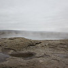 "Not very active, but nevertheless <a href=""http://en.wikipedia.org/wiki/Geysir"">eponymous</a>"