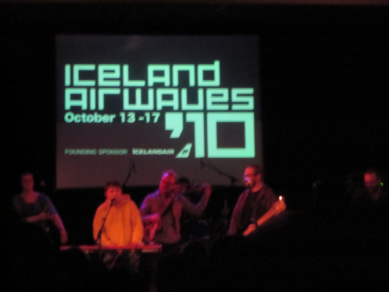 "<a href=""http://www.icelandairwaves.is/artists--schedule/artist-page/nr/147"">Moses Hightower</a> (IS) at <a href=""http://idno.is/"">Iðnó</a>"
