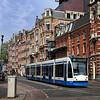 Amsterdam Trolley - Leidseplein