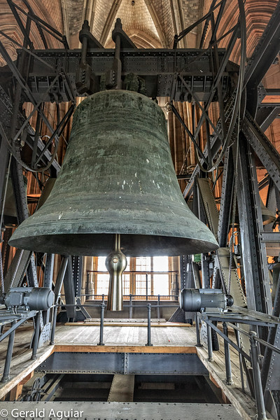 Bell of St. Peter