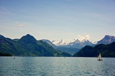 Rhine_river_cruise-May2015-21