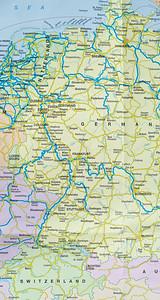 Rhine_river_cruise-May2015-15