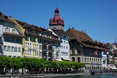 Rhine_river_cruise-May2015-33