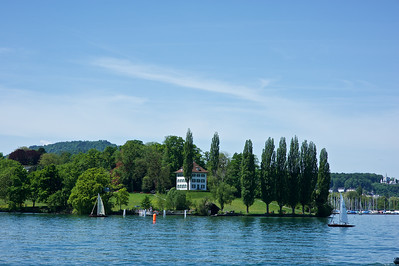 Rhine_river_cruise-May2015-24