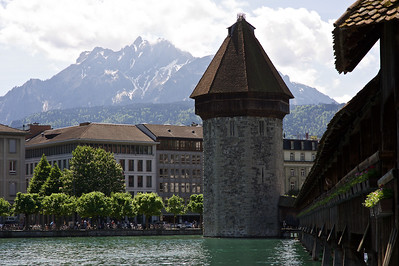 Rhine_river_cruise-May2015-29