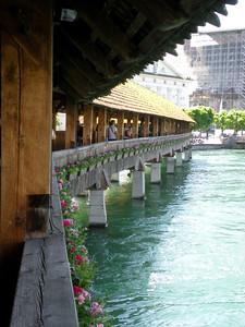 Rhine_river_cruise-May2015-30