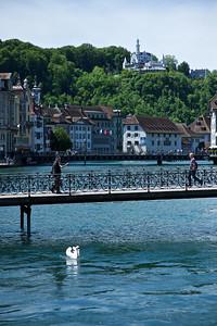 Rhine_river_cruise-May2015-32