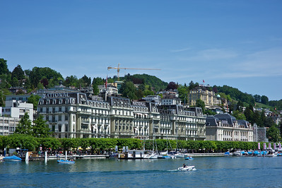 Rhine_river_cruise-May2015-25