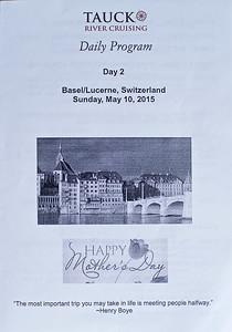 Rhine_river_cruise-May2015-17