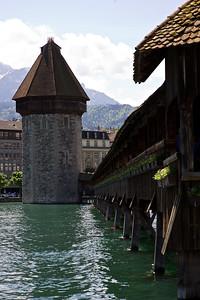 Rhine_river_cruise-May2015-28