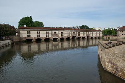 Rhine_river_cruise-May2015-46