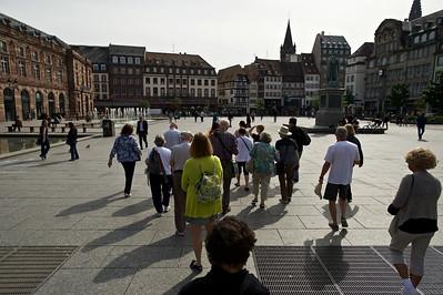 Rhine_river_cruise-May2015-53