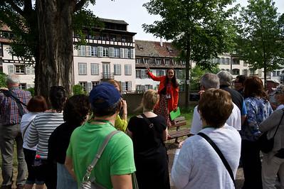 Rhine_river_cruise-May2015-49