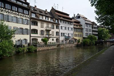 Rhine_river_cruise-May2015-50