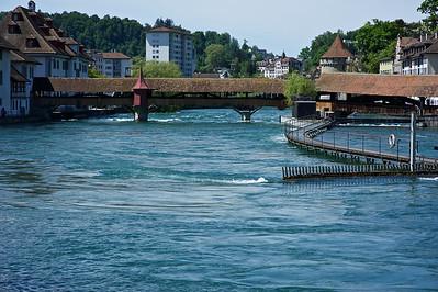 Rhine_river_cruise-May2015-36