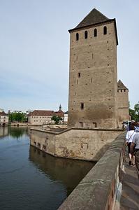 Rhine_river_cruise-May2015-45