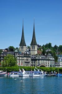 Rhine_river_cruise-May2015-26