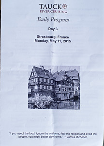 Rhine_river_cruise-May2015-41