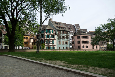 Rhine_river_cruise-May2015-48
