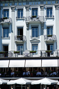 Rhine_river_cruise-May2015-31