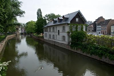 Rhine_river_cruise-May2015-47