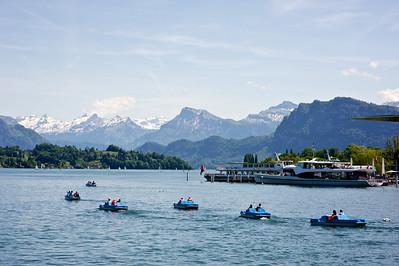 Rhine_river_cruise-May2015-27