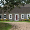 Woody Hill Bed and Breakfast