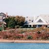 Ocean Drive - Newport, RI  10-25-98