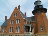 Best of Rhode Island Portfolio [V] : my favorite photos from Rhode Island travel, summer 2012