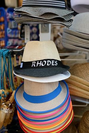 Rhodos, Greece(2014)