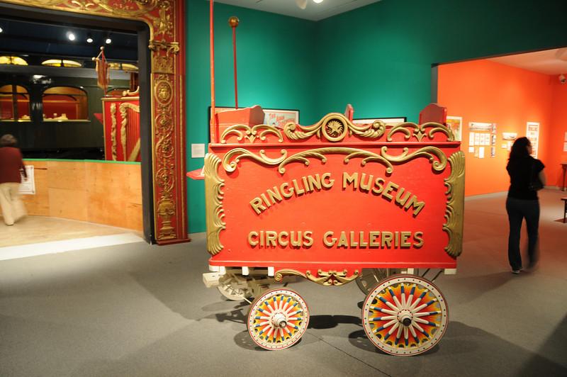 RinglingMuseum-358