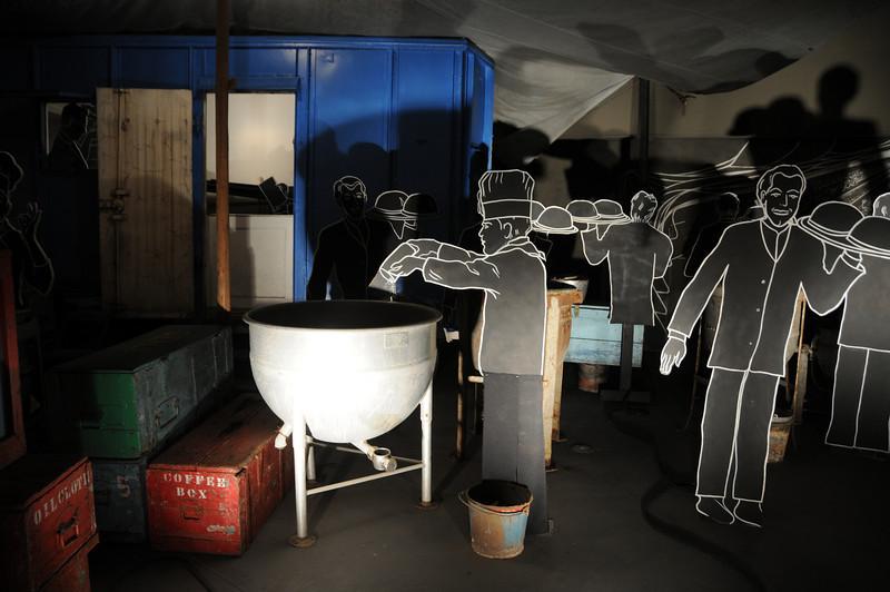 RinglingMuseum-369
