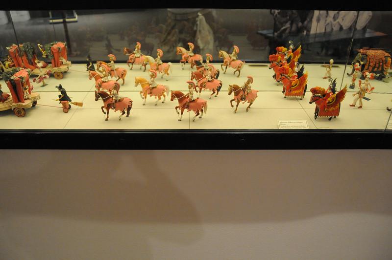 RinglingMuseum-310