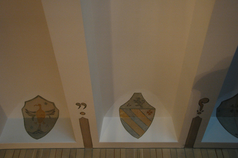 RinglingMuseum-166